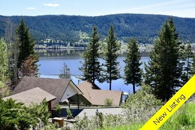 Williams Lake House/Single Family for sale:  6 bedroom 4,800 sq.ft. (Listed 2019-05-10)