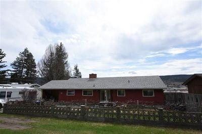 Williams Lake House/Single Family for sale:  5 bedroom  (Listed 2020-06-24)