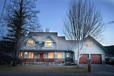 Williams Lake House/Single Family for sale:  5 bedroom 5,314 sq.ft. (Listed 2020-09-03)