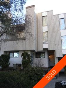 Williams Lake Apartment/Condo for sale:  2 bedroom 1,049 sq.ft. (Listed 2010-02-10)